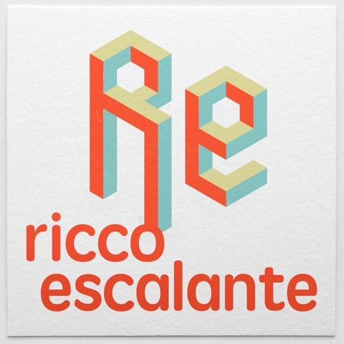 Ricco Escalante's avatar