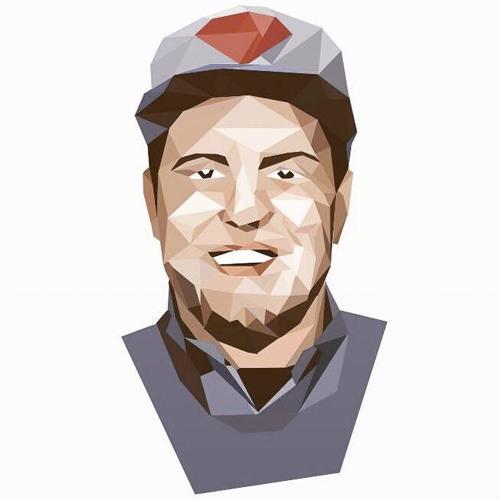 Deejay BeNice's avatar