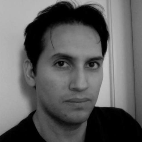 Julian Gil Lozano's avatar