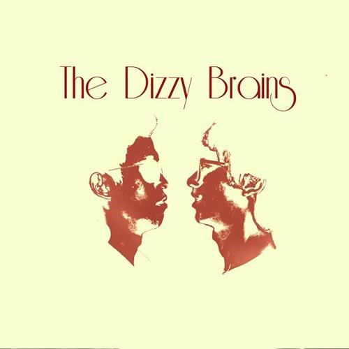 Louie Louie - The Dizzy Brains