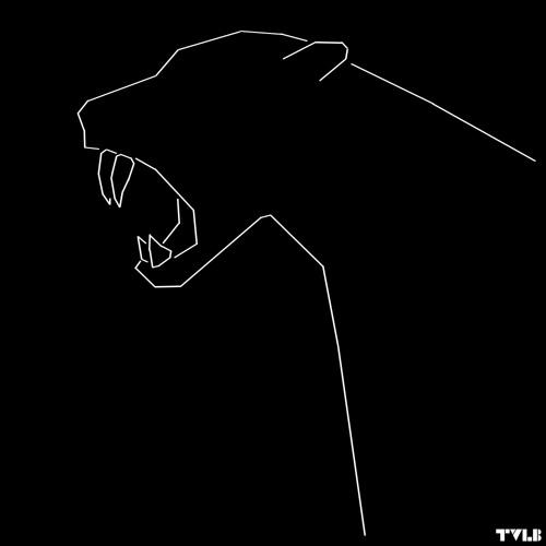 TVLB's avatar