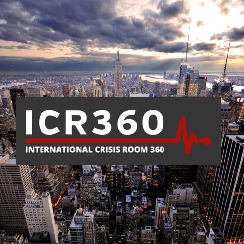 ICR360's avatar