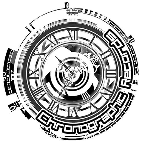 Chronographic Records's avatar