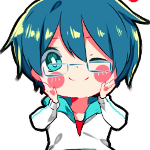yunoyunodesu's avatar