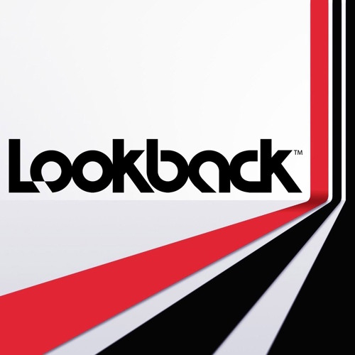 LOOKBACK's avatar