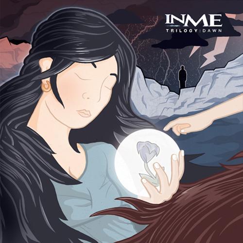 InMe's avatar