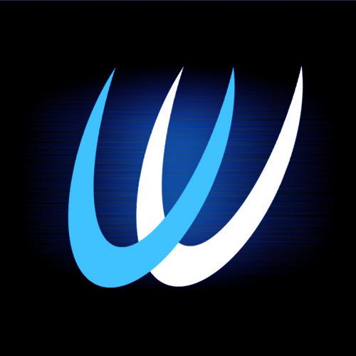 Ulysse United Records's avatar