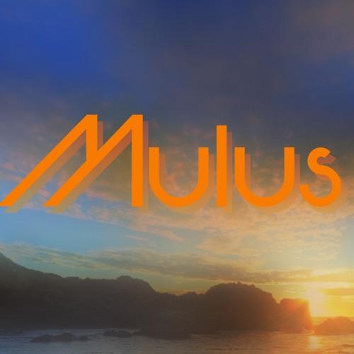 MULUS's avatar