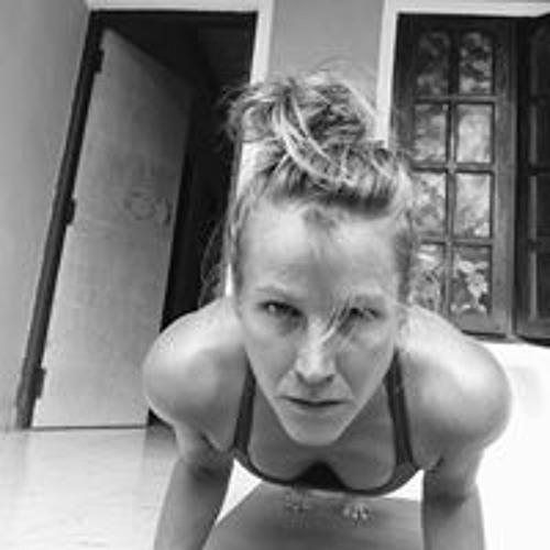 Amy Vanessa Kokoszka's avatar