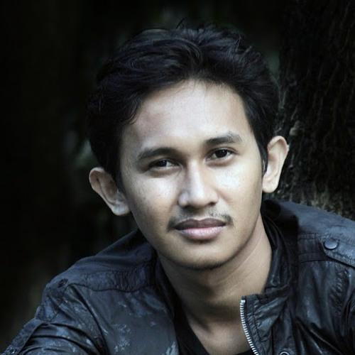 afdal al's avatar