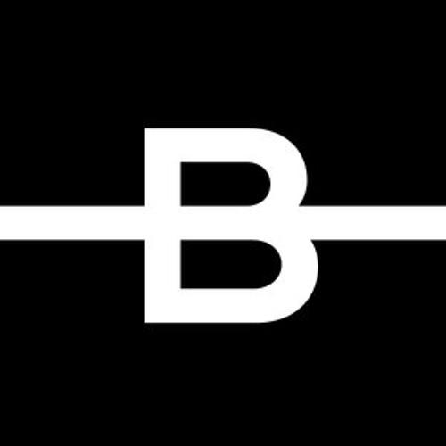 THOMIAS B's avatar