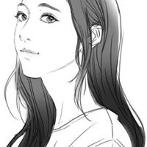 Yoez Na's avatar