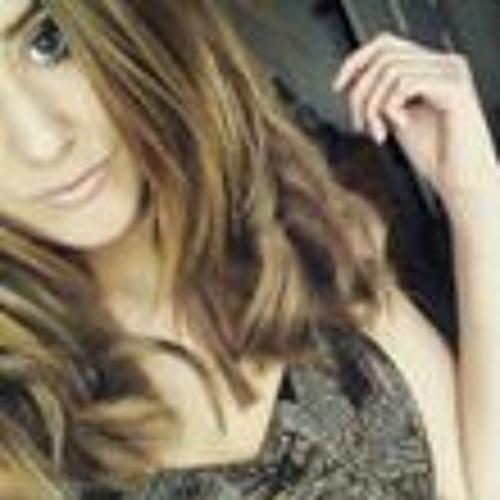 Lucy Fletcherdee's avatar