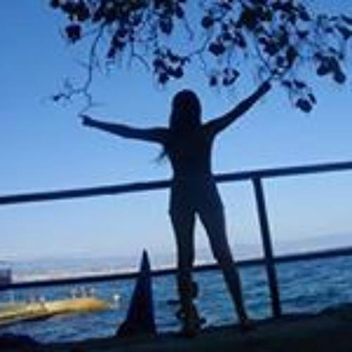 Valentina Rukavina's avatar