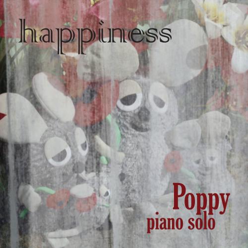 Poppy's avatar