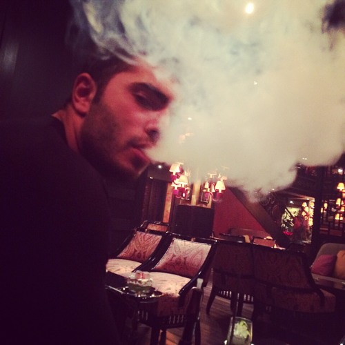 Mirjafar Jafarov's avatar