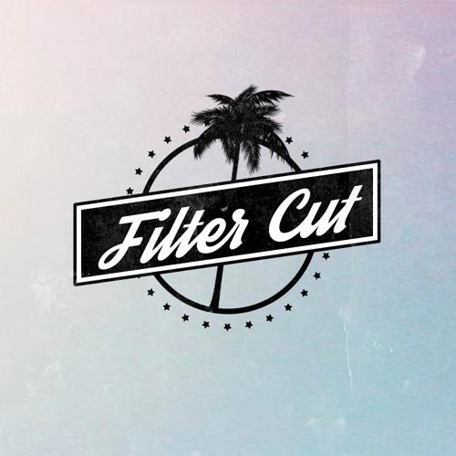 Filter Cut's avatar
