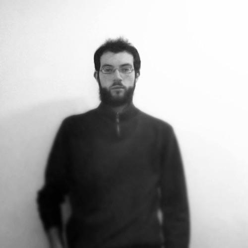 Tommaso Caronna's avatar
