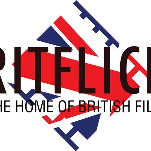 BritFlicks's avatar