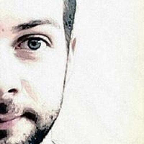 Renato Cassin's avatar