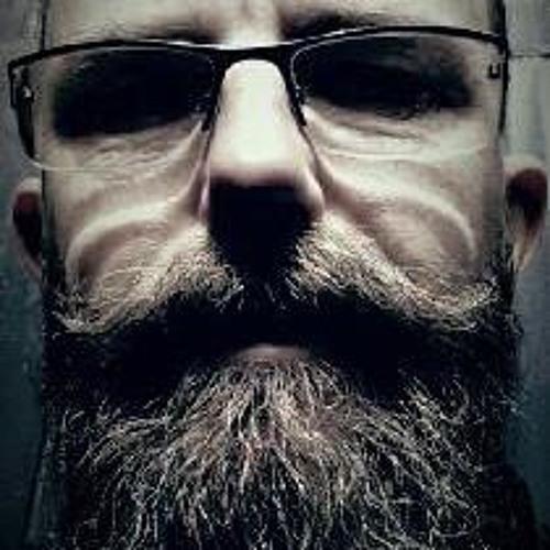 .margo.'s avatar