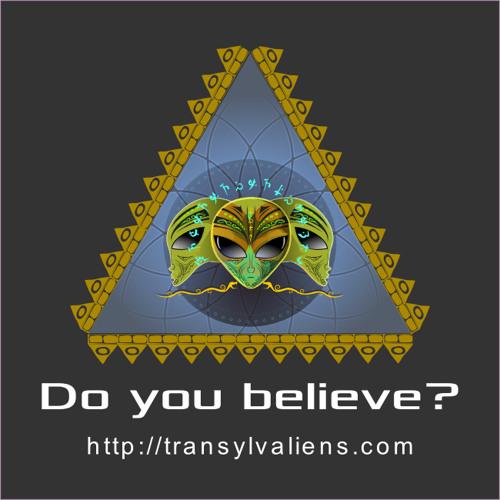 Transylvaliens Festival's avatar