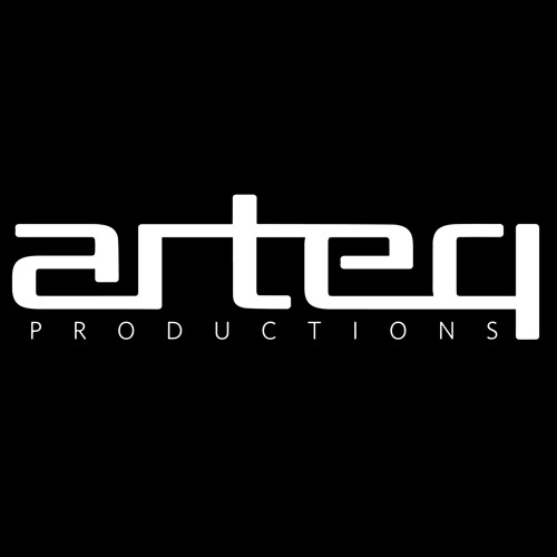Arteq Productions's avatar
