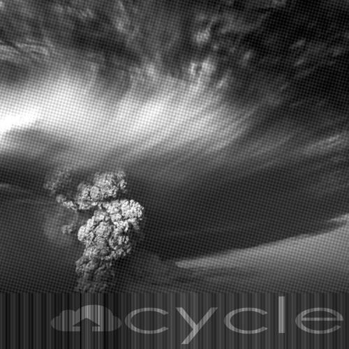 cloudcycle's avatar