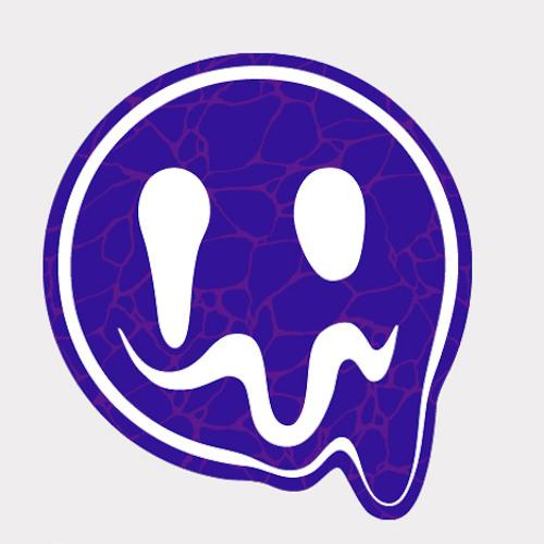 derre_tida's avatar