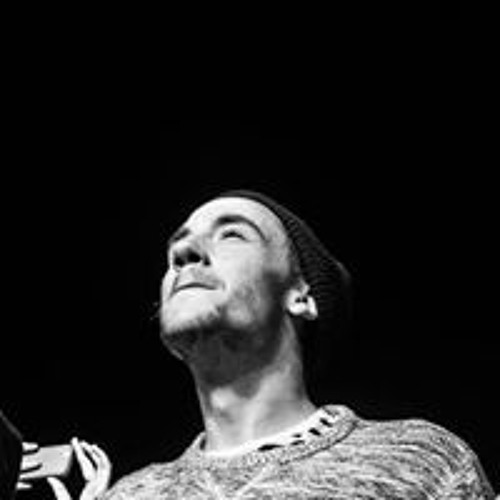 César Tíscar Fernández's avatar