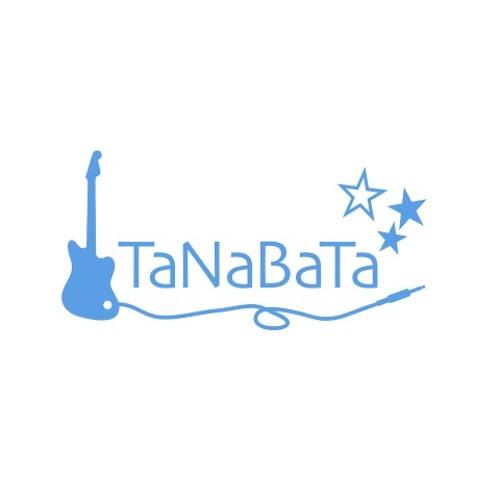 TaNaBaTa's avatar