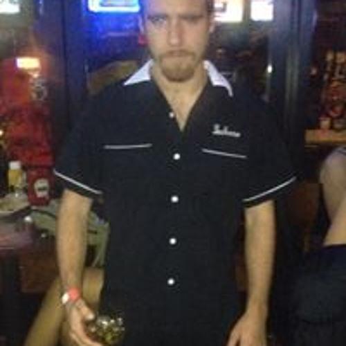 danfoley20's avatar