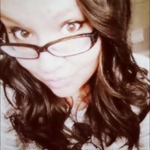 Gabi Cruz's avatar