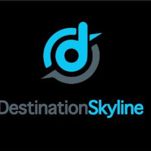 Destination Skyline's avatar