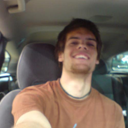 Jasom Dotnet's avatar