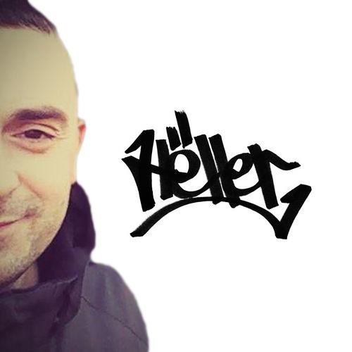 Steve Heller's avatar