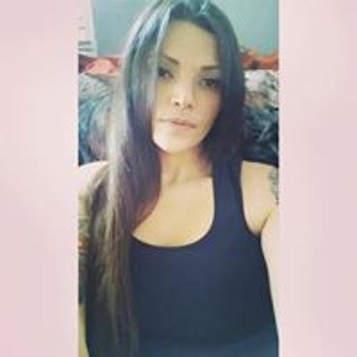 Leticia Castillo Cortez's avatar