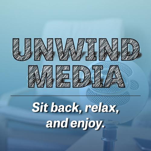 Unwind Media's avatar