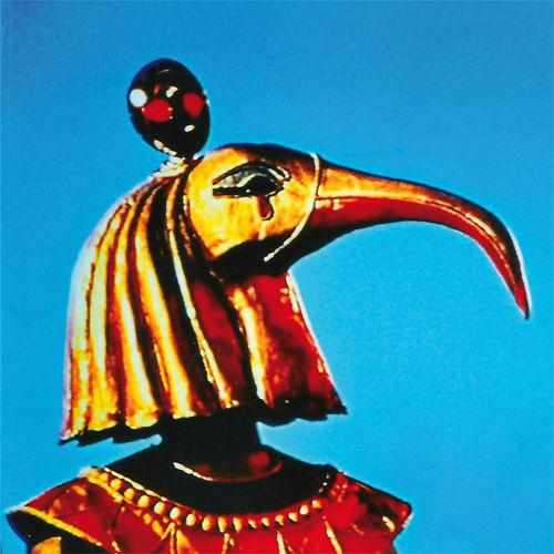 ifeeltech's avatar
