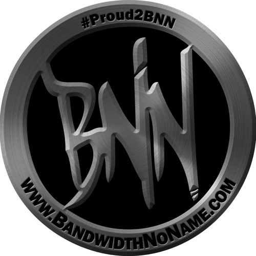 Bandwidth No Name's avatar