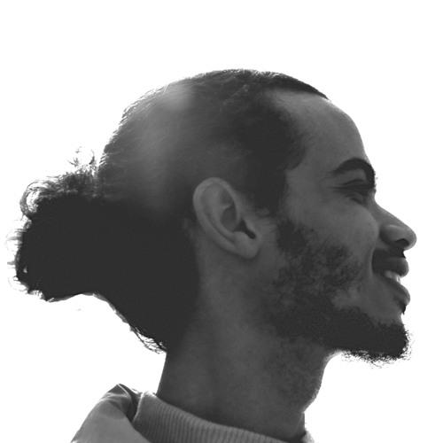 MreخY's avatar