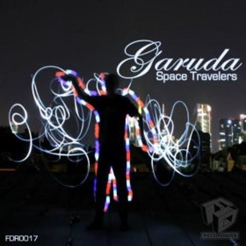 Garuda123's avatar