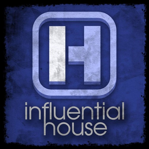 Influential House's avatar