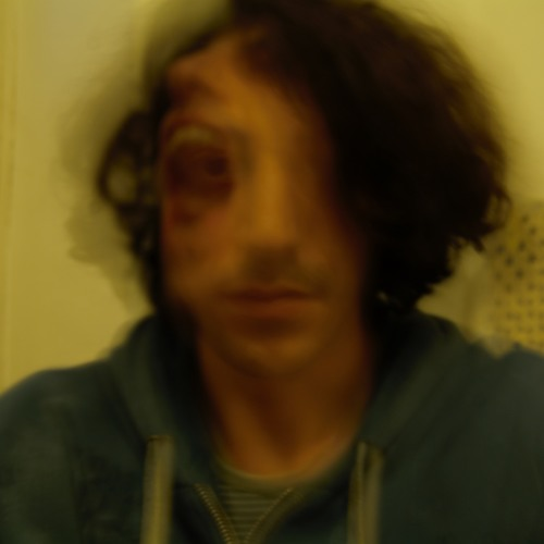 Pickled Brain's avatar