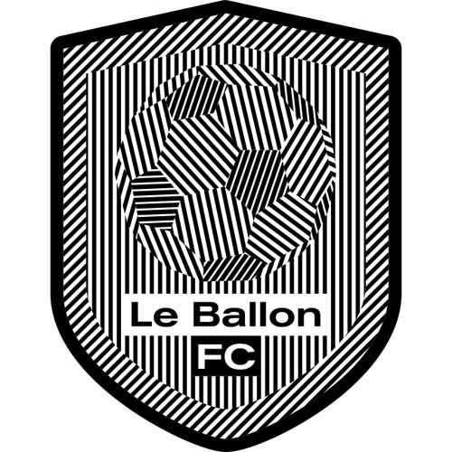 Le Ballon Football Club's avatar
