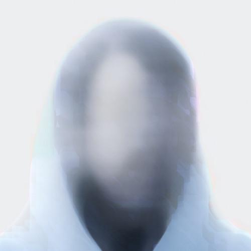 trorez's avatar