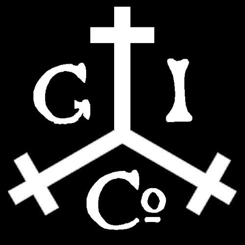GreekIndiaTradingCompany's avatar