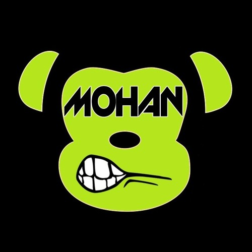 MohanRave's avatar