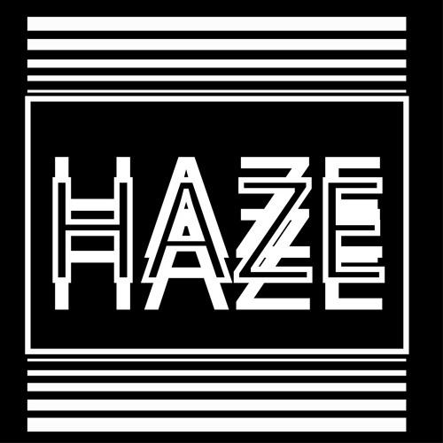 jameshazemusic's avatar
