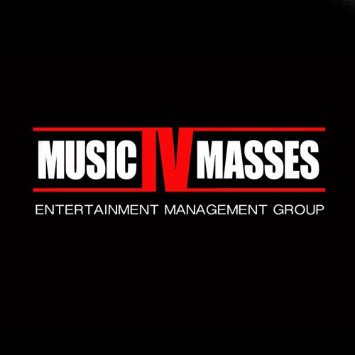 Music IV Masses's avatar